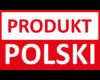 Produkt_Polski_logo